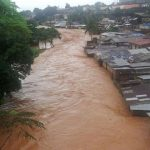 flooding ebonyi state