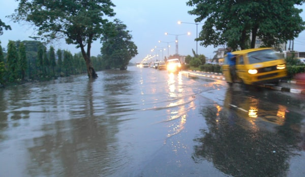 flooding lagos october 2019
