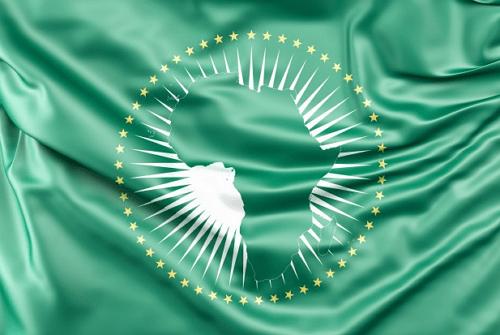 freech speech africa