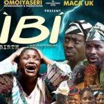 ibi yoruba movie