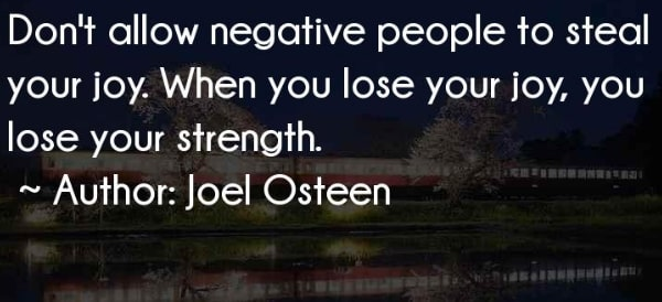 joel osteen quotes joy happiness life
