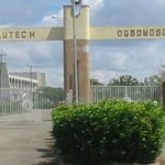 Oyo, Osun And LAUTECH: Counting The Cost