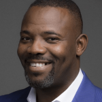 Nigerian Comedian Okey Bakassi Marks New Age In Style