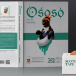NG Columnist Albert Afeso Akanbi Launches New Book