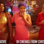 Sugar Rush Nollywood Movie Returns To Cinemas As Censors Board Lifts Ban