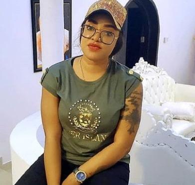 tayo sobola tattoos