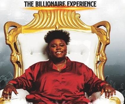 teniola apata billionaires