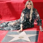 wendy williams hollywood walk of fame photos