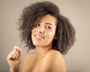 Smart Skincare Tips For Black People
