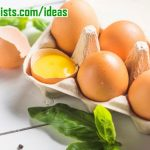 Fun Things To Do With Eggs: Creative Ways To Use Egg White, Yolk & Shell