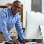 Highest Paid Careers, Jobs In Nigeria