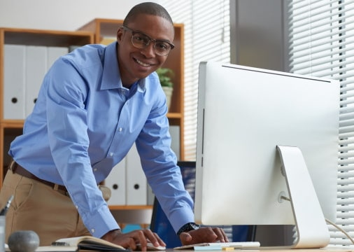 highest paid careers jobs nigeria