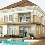 housing deficiency lagos nigeria middle class