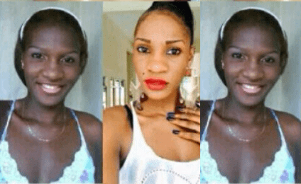 how to restore skin colour bleaching chemicals