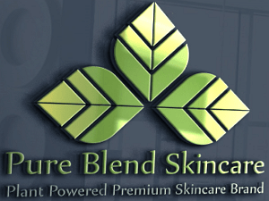 Pure Blend Naturals®: NG Launches Restorative Natural Skincare Brand