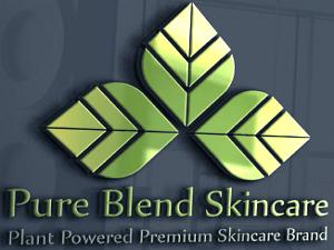 pure blend naturals