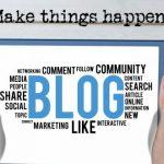nigerian motivation blog