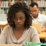 nigerian students studying usa 2019