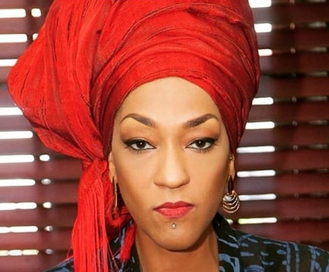 nollywood actress raped by robbers