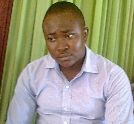 rev father kidnapped nsukka