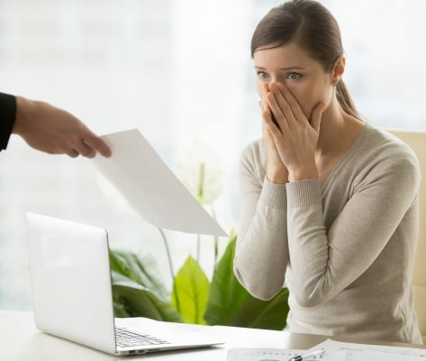 sexual harassment workplace prevention tips