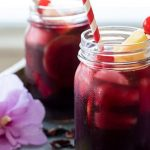 zobo nigerian drink good pregnant women