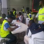 168 nigerians return home libya