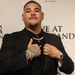 andy ruiz dangerous fighter