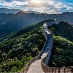 Take Extra Caution When Travelling To China