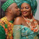 Chizzy Alichi Wedding: Nollywood Stars Storm Enugu As Chizzy Weds Chike Ugochukwu