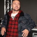justin timberlake cheats wife