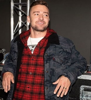 justin timberlake cheats on wife