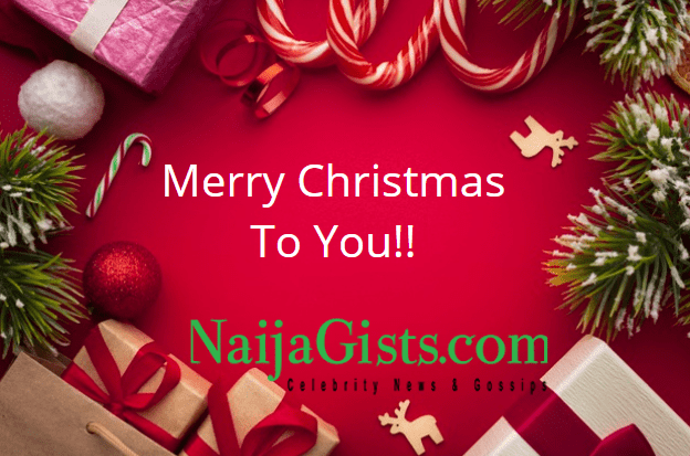 merry christmas 2019 wishes greetings