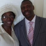 Pastor Gabriel Olufemi Diya Is Dead: RCCG Pastor & Kids Drown During Vacation In Spain
