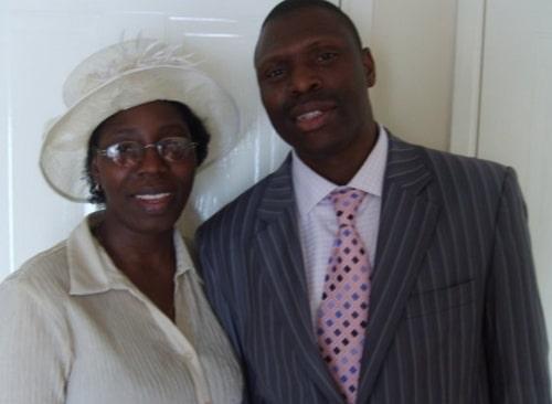 rccg pastor dies vacation spain