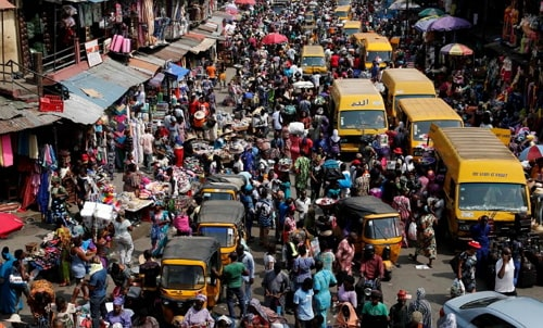 rising population threatens nigeria future
