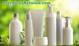 Wanted: Skincare Distributors & Agents In Canada, USA, UAE, Nigeria & Ghana