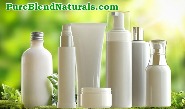 skincare distributors canada usa nigeria uae