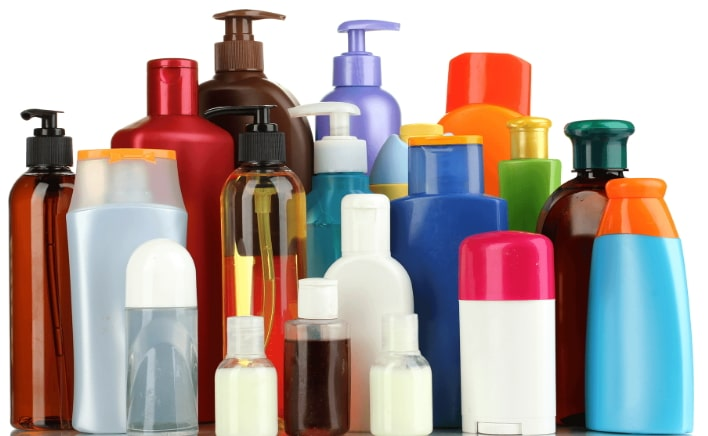 toxic skincare products brands avoid