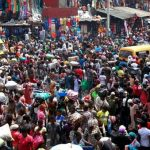 Uncontrolled Population Growth: A Threat To Nigeria's Future