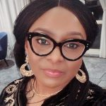 Thrills As Nollywood Actress Regains Confidence Lost To Abusive Marriage