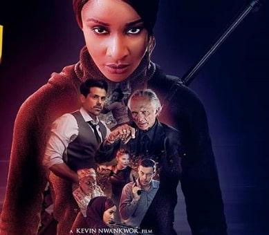watch muna nollywood movie