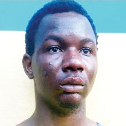 yahoo boy killed girlfriend lagos
