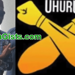 2face Idibia, A Cultist And Member Of Black Axe Confraternity?
