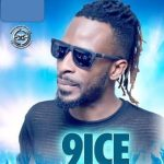 9ice 40th birthday