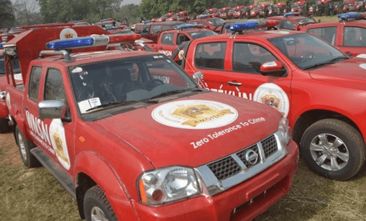 buhari rejects amotekun enlist fulani