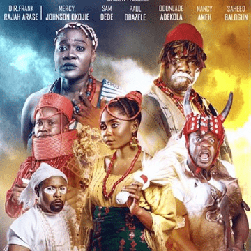 download watch the legend of inikpi online