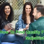 How To Find Quality Friends: Secrets To Choosing The Right Friends & Why It Matters