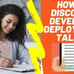 how to identify your talents gifts