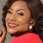 Trained Doctor & Actress Kiki Omeili: A Case Study Of Supremacy Of Passion Over Certificate